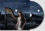 Harfen-CD »This Moonlit Night«